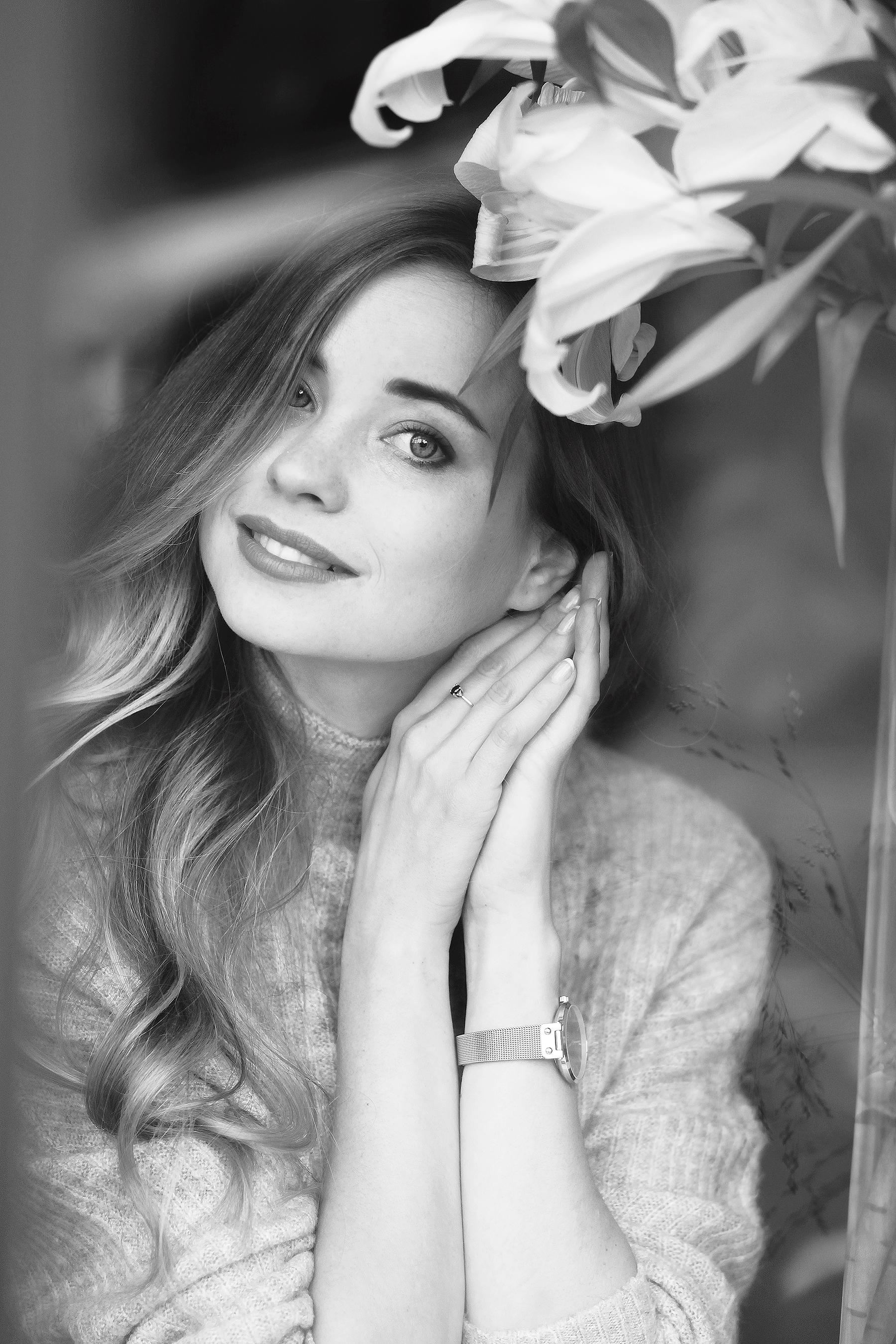 julia canew